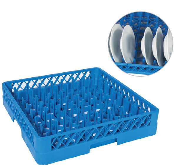 Καλάθια Πλυντηρίου Πιάτων - Ποτηριών