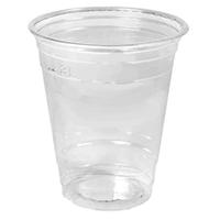 Ποτήρια Πλαστικά Μίας Χρήσης