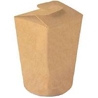 Συσκευασία Vaschetta Μίας Χρήσης